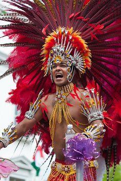 aztec warrior - Google Search