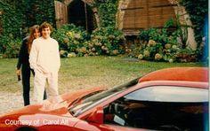Blog sobre Formula One, esporte, motor, competência, pilotos, Ayrton Senna da Silva                                                                                                                                                                                 Mais