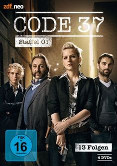 Code Season 1 in movie collection Kino Film, Porno, Movie Collection, Netflix Series, New Series, Season 1, Coding, Tv, Movies
