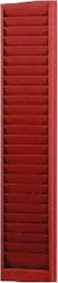 """Quality """"Built In The United States"""" swipe card ID card racks are available in 13 colors. Employee Id Card, Security Badge, Swipe Card, Name Badges, Id Badge, Card Sizes, It Is Finished, Cards, Pockets"""