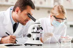 Uno de cada dos científicos españoles retornados se volvería a marchar si surgiera una oportunidad en el extranjero http://udima.es/es/innovacef-resultados-2015.html