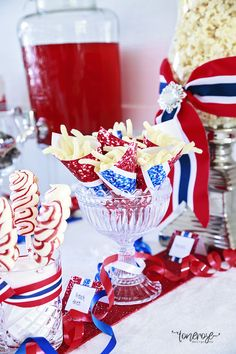 Constitution Day, Public Holidays, Rice Krispies, Birthday Candles, Printer, Food And Drink, Snacks, Norway, 1