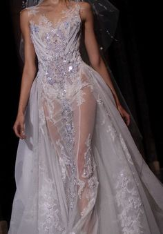 "Apr 2020 - ""basil soda couture f/w Style Haute Couture, Couture Fashion, Runway Fashion, Couture Trends, Couture Week, Evening Dresses, Prom Dresses, Sexy Dresses, Formal Dresses"