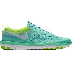 brand new 0ac20 2ae77 Nike Women s Free TR Focus Flyknit Training Shoes