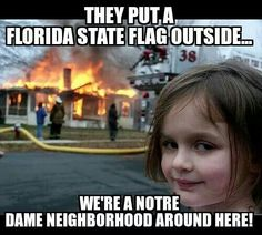 Same for Bama, USC, and State Penn.