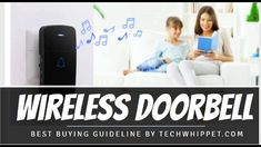 Hello Viewers, in this video we share with you, ✅Top Best Wireless Doorbell 2019 - [Wireless Doorbell Lowes] - - Visit here for learn more information: ht. Washing Machine Reviews, Portable Washing Machine, Best Steam Mop, Tech News Today, Best Riding Lawn Mower, Tech Gifts, Tech Gadgets, Lowes, Boyfriend
