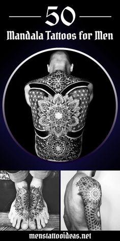 mandala-tattoos-for-men