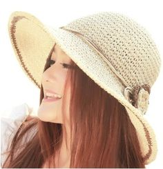 9f0b6cfd6ae Trendy sun hats Store - Trendy sun hats
