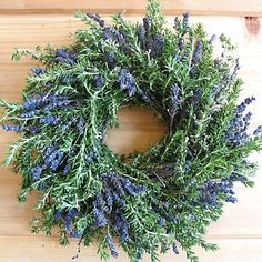 Rosemary and Lavender Wreath.jpg