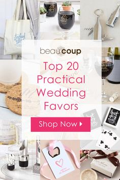 Beau-Coup Are you looking for the perfect practical favors? We have … # wedding favors? Budget Wedding, Fall Wedding, Diy Wedding, Rustic Wedding, Wedding Ideas, Handmade Wedding, Wedding Weekend, Dream Wedding, Wedding Inspiration