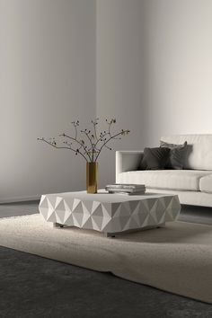 Centre Table Living Room, Center Table, Sofa Furniture, Furniture Design, Living Room Furniture, Tv Stand And Coffee Table, Tea Table Design, Low Tables, Contemporary Furniture