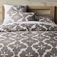 Modernized Ideas of Girly Duvet Covers in an Affordable Range: Affordable Duvet Covers. ~ virtualhomedesign.net Bedroom Inspiration