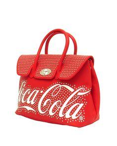 Mia Bag - Coca Cola - How fun.