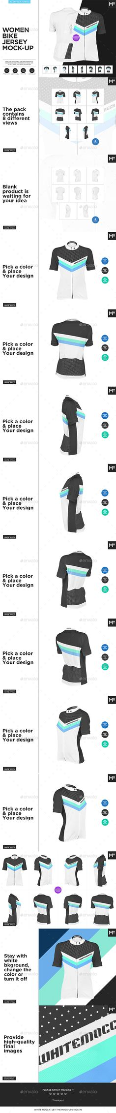 Download 900 Mockup Photoshop Ideas Mockup Photoshop Mockup Mockup Design