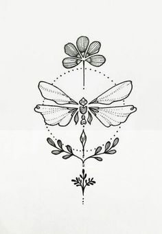 tats On my chest between my boobs On my chest between my boobs On my chest between my boobs Mini Tattoos, Love Tattoos, Body Art Tattoos, Tattoo Drawings, Small Tattoos, Tattoos For Women, Dragonfly Drawing, Dragonfly Tattoo Design, Dragonfly Art