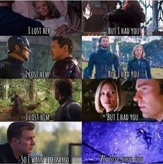 he didn't see you after a minute platonic or romantic, we all know that this hurts // romanogers // natasha romanoff x steve rogers – black widow x captain america Avengers Humor, Marvel Jokes, Marvel Squad, Marvel Avengers, Marvel Comics, Wanda Marvel, Funny Marvel Memes, Dc Memes, Marvel Films