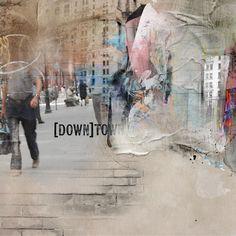 645_zwyck_downtown_600