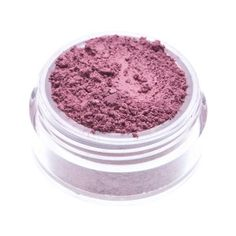 Ombretto Kensington Gardens [In London mineral collection by Neve Cosmetics]
