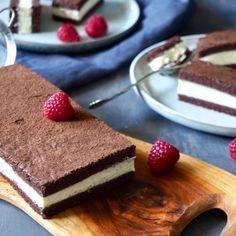 Tiramisu, Treats, Ethnic Recipes, Sweet, Food, Sweet Like Candy, Candy, Goodies, Essen