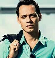 So handsome,  love it. Marc Anthony