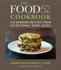 the food52 cookbook. (http://www.amazon.com/The-Food52-Cookbook-Winning-Exceptional/dp/006188720X/ref=cm_cr_pr_product_top?ie=UTF8)