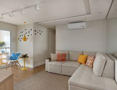 apartamento-de-70-m2-ganha-espaco-ao-trocar-paredes-por-moveis-multiuso (4)