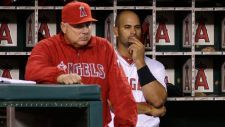 MLB News, Videos, Scores, Standings, Stats, Teams, Players   FOX Sports on MSN