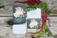 Temecula Creek Inn Wedding Photography | Southern California Private Estate & Outdoor Wedding Photographer | Diana Marie Photography