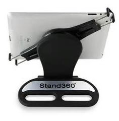 tablet detachable 360 rotating stand - Bing Images