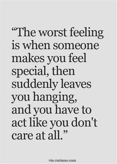 get some inspirations from these inspirational life quotes; feelings 20 inspirational Quotes About Love Crush Quotes, Mood Quotes, Positive Quotes, Life Quotes, Sadness Quotes, Feeling Quotes, Life Sayings, Hurt Quotes, Quotes To Live By