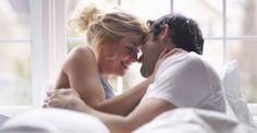 5 Tips Malam Pertama bagi Pengantin Baru
