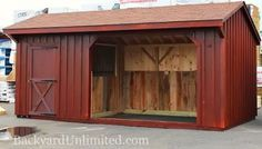 shipping container horse barn   Meet Our Family Why Buy Customer Reviews