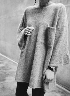 @swishandthrift Urban Fashion, Look Fashion, Fashion Outfits, Womens Fashion, Fashion 2018, Street Fashion, Fall Fashion, High Fashion, Fashion Ideas