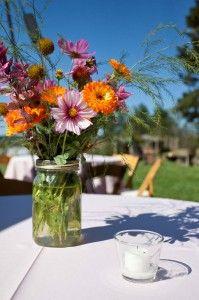 http://brds.vu/GU6PqO  #wedding