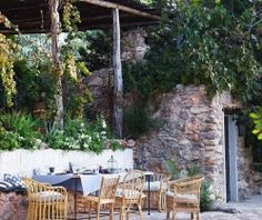 Die Top 10: Gartentrends in Pastell - DECO HOME
