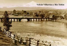San Antonio, Cartagena y Llolleo San Antonio, Villa Rica, Old Pictures, Vineyard, Train, Puerto Natales, Outdoor, Koh Tao, Popular