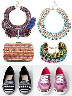 moda etnica peruana - Buscar con Google