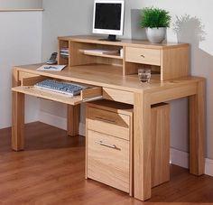 Nội thất an huy chuyên bán và cung cấp nhiều mẫu ghế bàn làm việc tại nhà Fami…