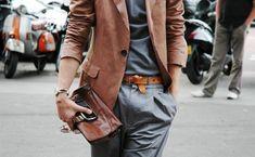 Shoes and Basics: noviembre 2011