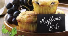 Chalk Tags 01 Chalkboard, Muffin, Tags, Breakfast, Boards, Food, Morning Coffee, Planks, Essen
