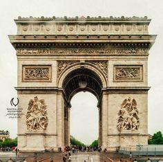 A little bit of Paris! http://www.naina.co/photography/2014/03/a-little-bit-of-paris-eyesforparis/ #EyesForParis #TravelBlogger #NainaCo #EyesForEurope #EyesForFrance