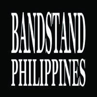 « BANDSTAND.PH Events Manager / iCalendar - April 2014 »