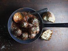 Best Italian-American Recipes