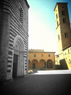 Toscane , italie