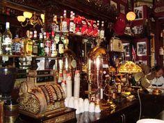Image from The Bridge Coffee House & Bar Lounge
