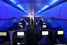 Photos: Airbus A321-231 Aircraft Pictures | Airliners.net