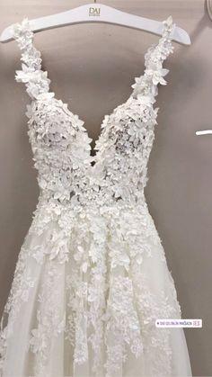 Die 2080 besten Bilder von Wedding Ideas in 2019 | Kleid