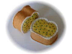 """some of the images from """"Felt Cuisine - A Taste of Italy"""" available from www.PretendPlayKitchen.net"""