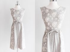 grey-embroidery