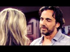Caroline & Ridge | Sea Of Lovers